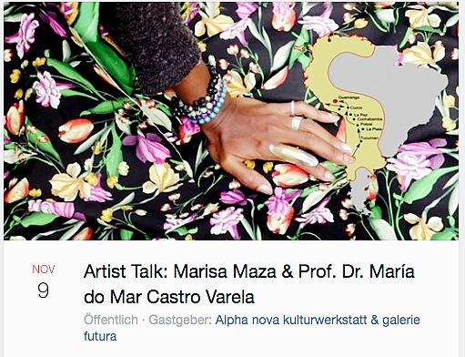 www.marisa-maza.com/couch/uploads/file/PDFs/news_20/talk_marisa-maza-pr-maria-do-mar.pdf